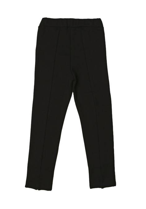 Patrizia pepe kids | Trousers | PA0312850995T