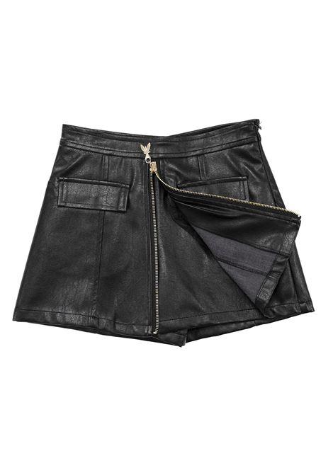 Patrizia pepe kids | Shorts | PE0115160995