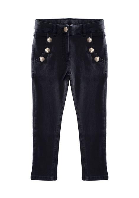 Patrizia pepe kids | Trousers | PJ091039D995
