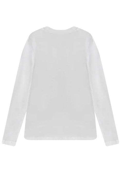 Patrizia pepe kids | T-shirt | TE2212210101