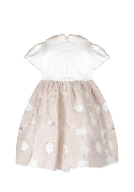 Petit | Dress | 2014638T654083