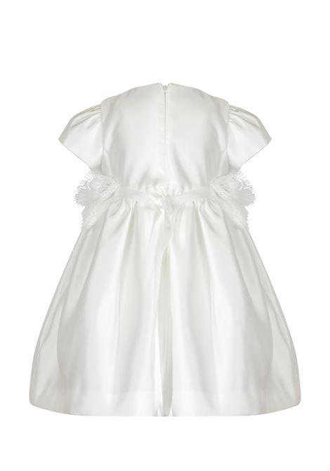 Petit | Dress | 2014656T588020