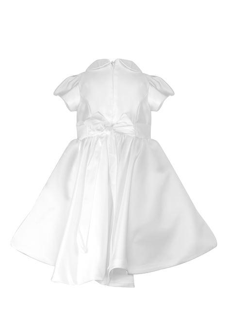 Petit | Dress | 2014671T58802020