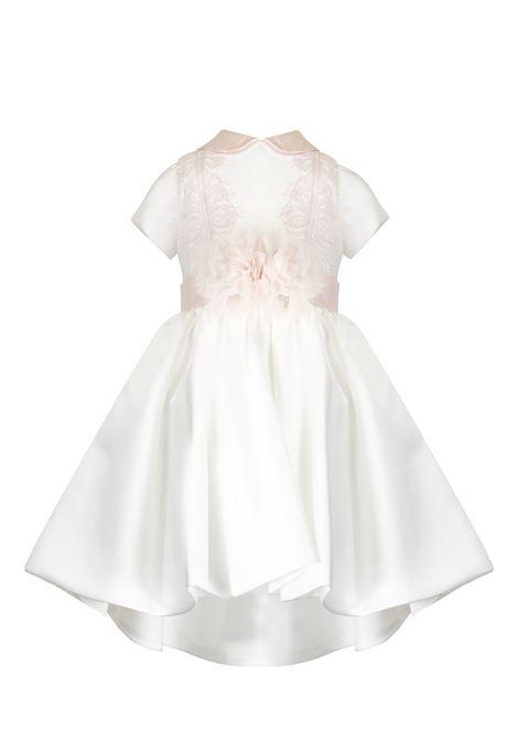 Petit | Dress | 2014671T58802083