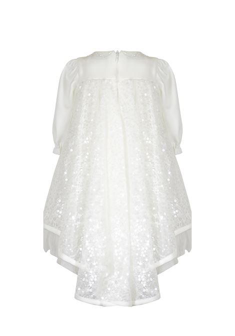 Petit | Dress | 2014722T65902020