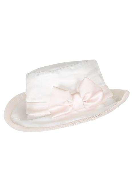 Petit | Hat | 214638T57872083