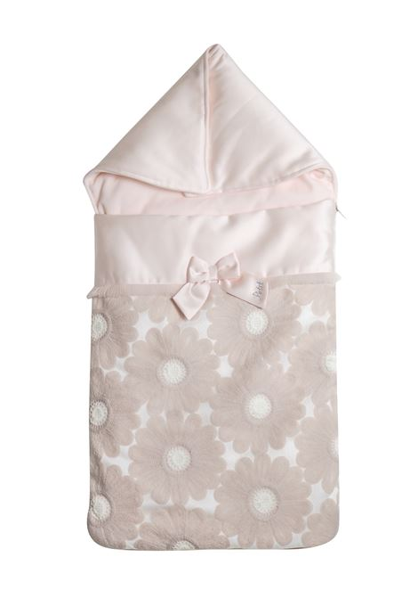Petit | Sleeping bag  | 5314666T654083