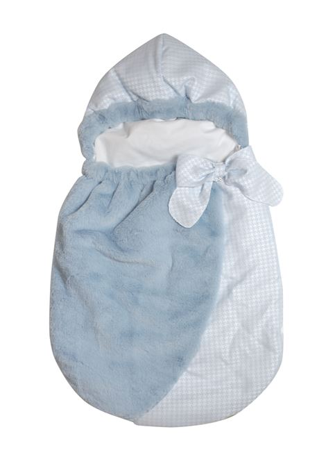 Petit | Sleeping bag  | 5314706T652253