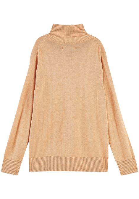 Scotch & soda | Sweater | 15779622220