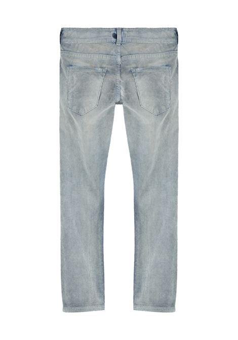 pantaloni in velluto millerighe Scotch & soda | Pantalone | 15783362000