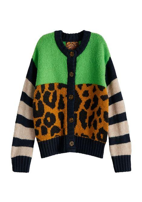 Scotch & soda | Sweater | 15815451729