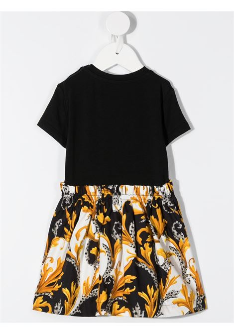 young versace | Dress | YA000171YA00019A7902