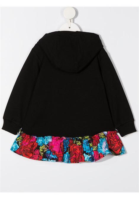 young versace | Dress | YA000174YA00077A1008