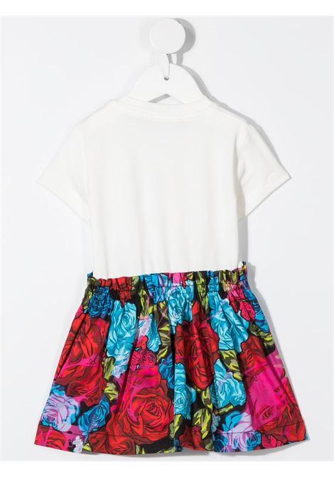 young versace | Dress | YA000223YA00019A7877