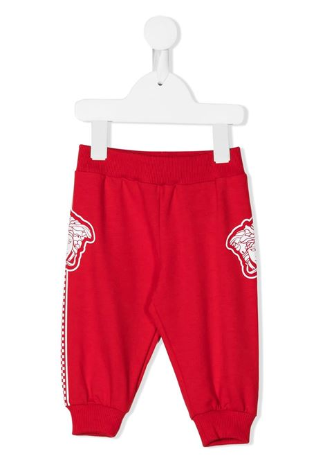 young versace | Trousers | YB000169YA00077A1227