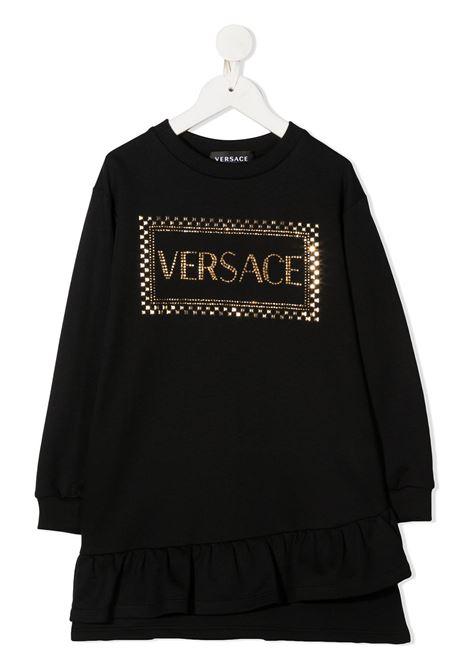 young versace | Abito | YC000341YA00078A1008