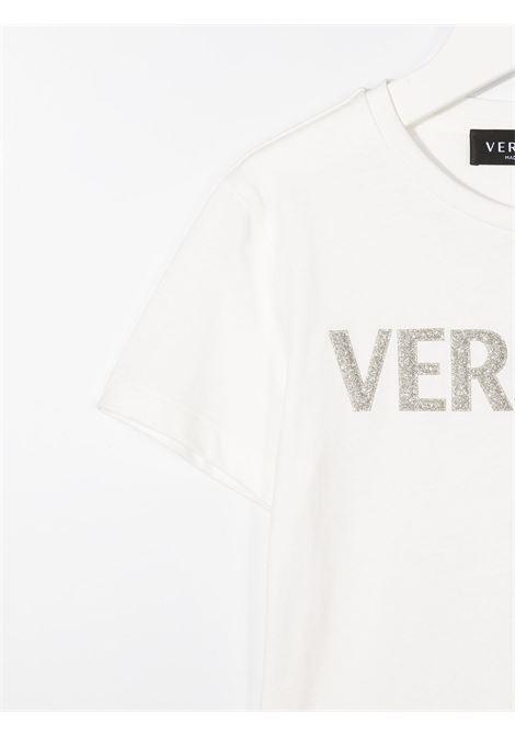 young versace | T shirt | YC000347YA00079A1002