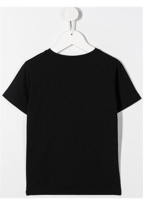 young versace | T shirt | YC000347YA00079A1008