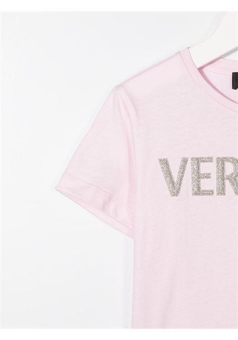 young versace | T shirt | YC000347YA00079A1253