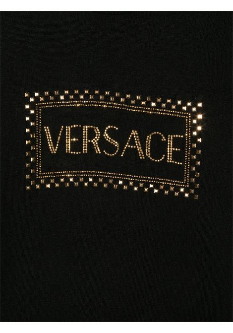 young versace | Pull | YC000449A236515A1008T