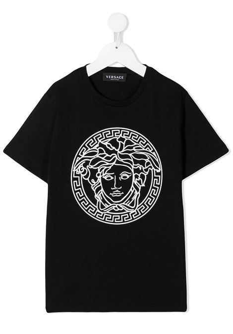 young versace   T shirt   YD000261YA00079A1008