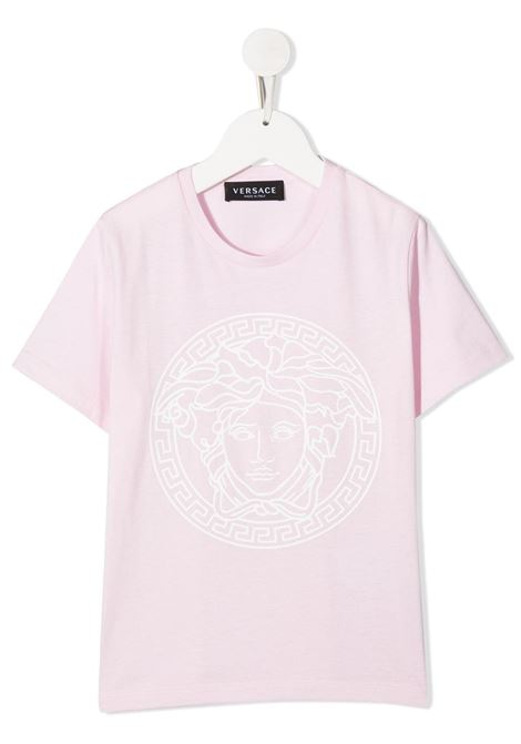 young versace   T shirt   YD000261YA00079A1253