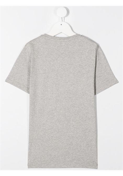 young versace | T-shirt | YD000265YA00079A8026