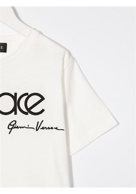 young versace | T-shirt | YD000278YA00079A1002