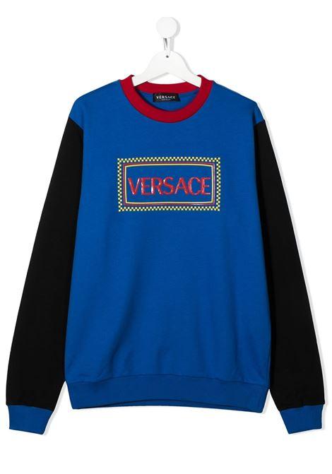 young versace | Sweatshirt | YD000288YA00078A3499T