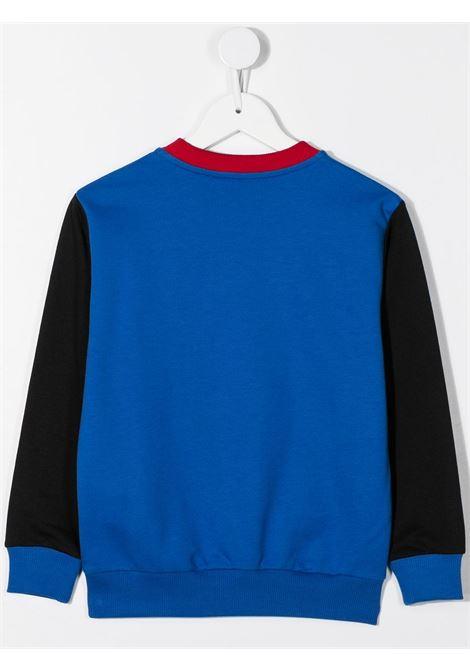 young versace | Sweatshirt | YD000288YA00078A3499