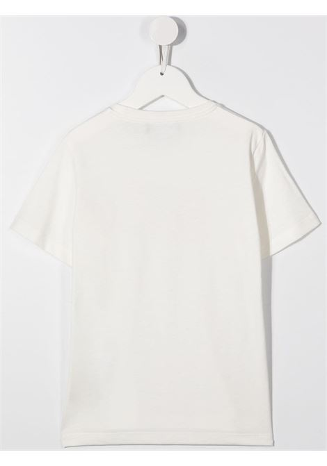 young versace | T-shirt | YD000323YA00079A1002