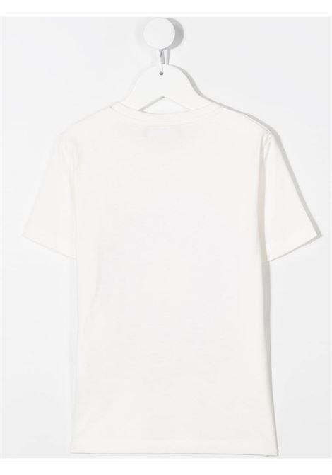 young versace | T-shirt | YD000325YA00079A7851