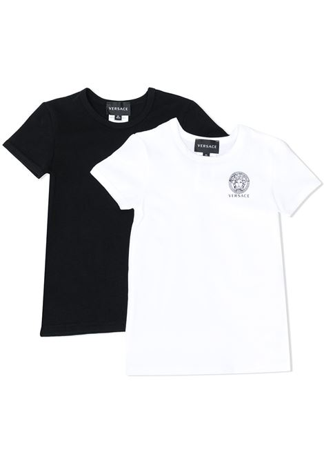young versace | T-shirt | YD000368AC00058A225E
