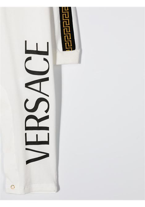 young versace | Set suit | YE000186YA00019A1002