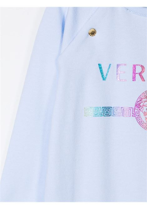 young versace | Set suit | YE000208YA00019A1430
