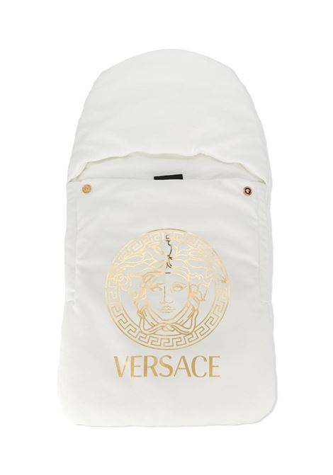 young versace | Sleeping bag  | YE000211YA00019A1002