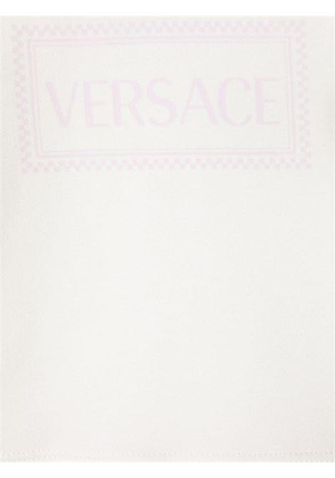 young versace | Set suit | YE000215YA00077A2019
