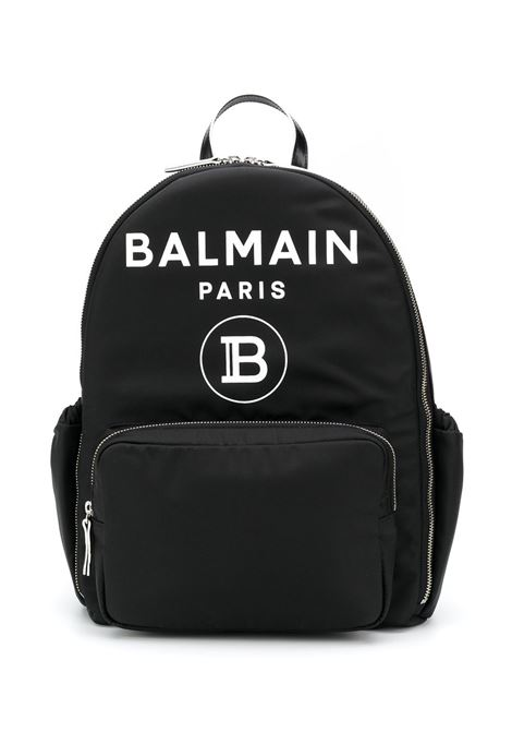 balmain Balmain | Zaino | 6M0918ME360930