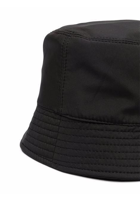 Balmain | Hat | 6P0667N0041930