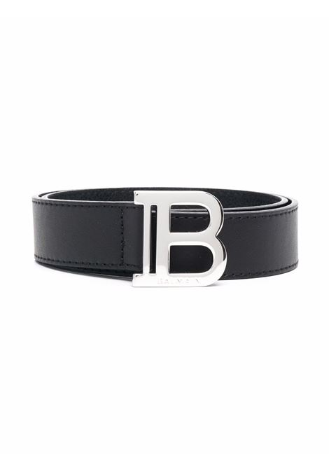 Balmain | Belt | 6P0D31Y0007930AG