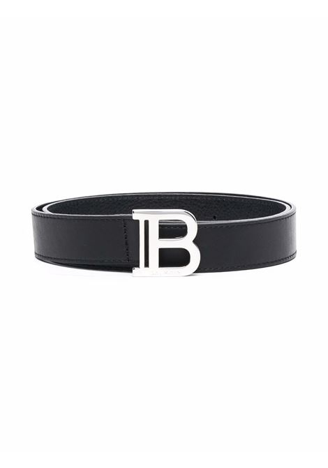 Balmain   Belt   6P0D31Y0007930AGT