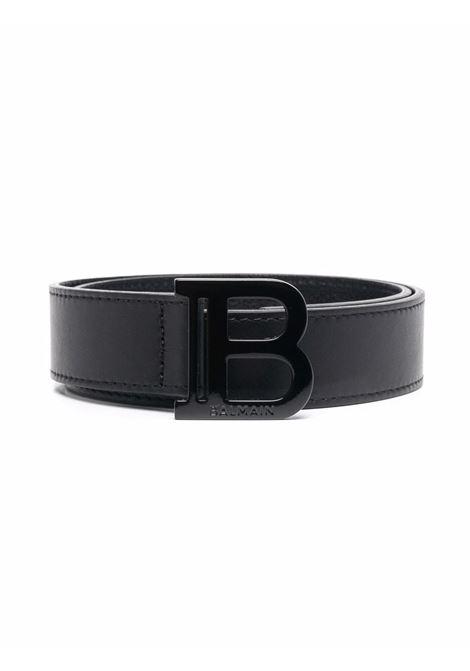 Balmain | Belt | 6P0D31Y0007930NE