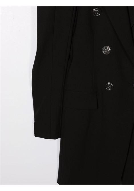 Balmain | Dress | 6P1290I0023930