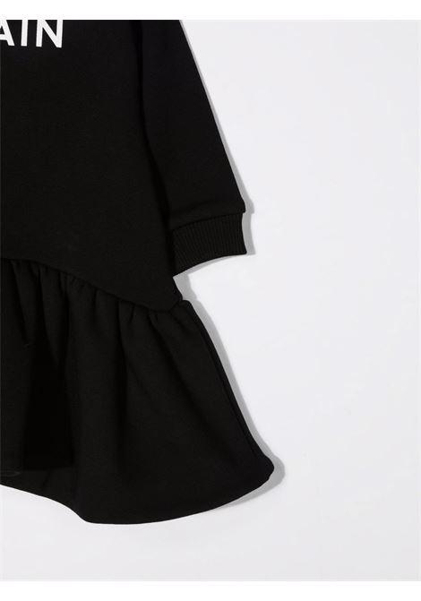 Balmain   Dress   6P1960Z0001930