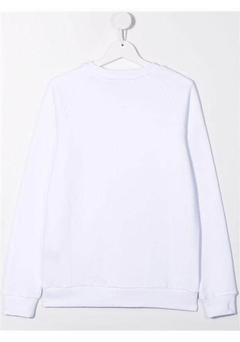 Balmain | Sweatshirt | 6P4050F0015100T