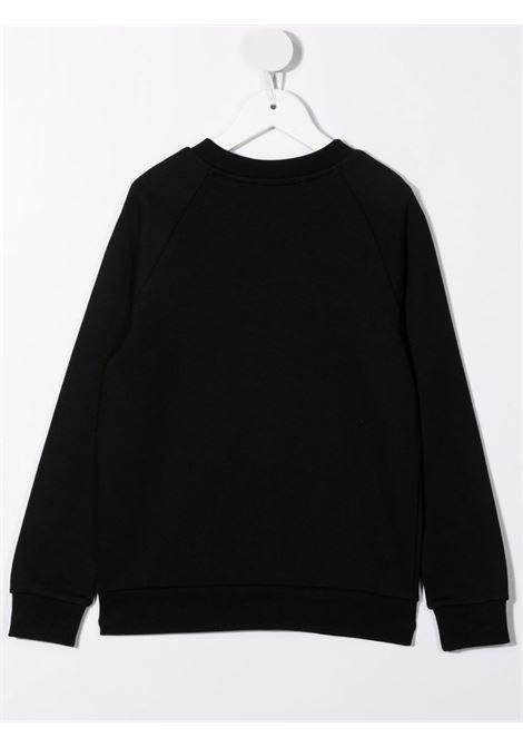 Balmain | Sweatshirt | 6P4050F0015930