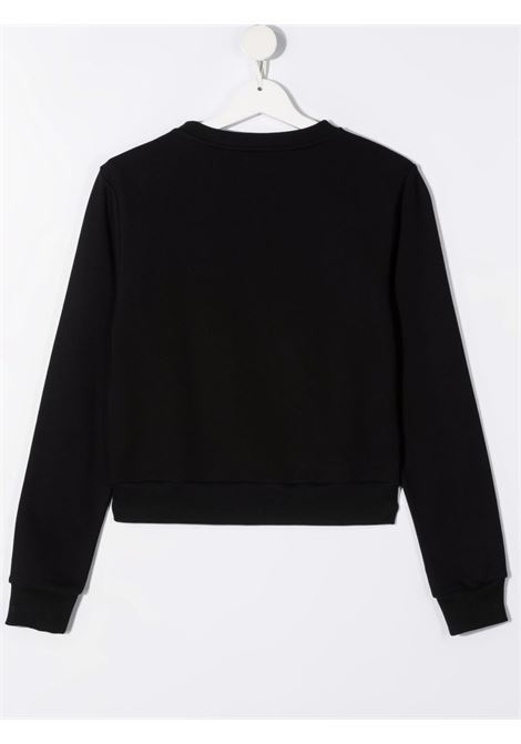 Balmain | Sweatshirt | 6P4090F0015930T