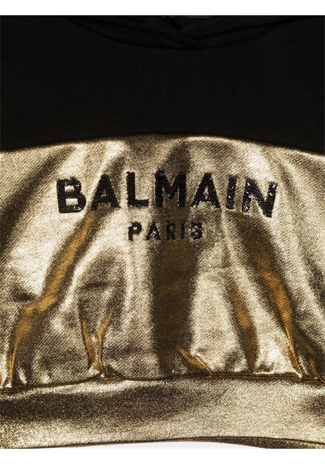 balmain Balmain | Felpa | 6P4120B0007219