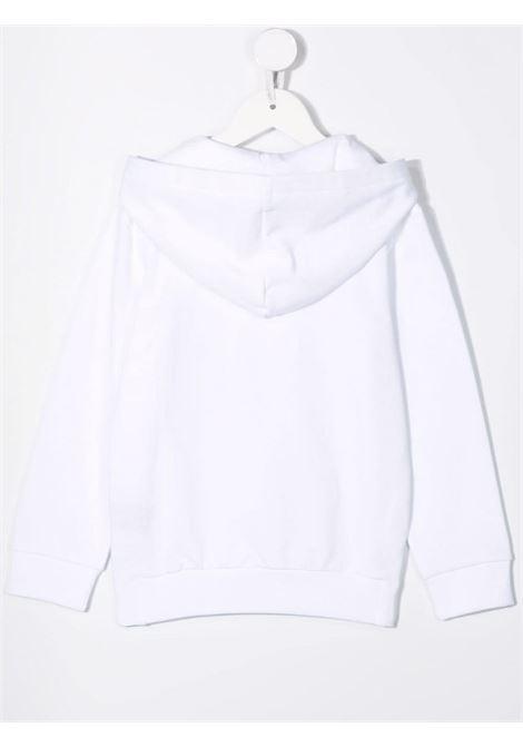 Balmain | Sweatshirt | 6P4590Z0001100