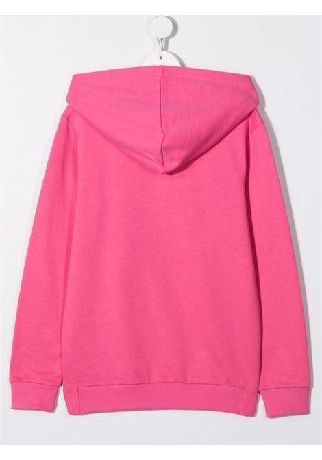 Balmain   Sweatshirt   6P4590Z0001513T